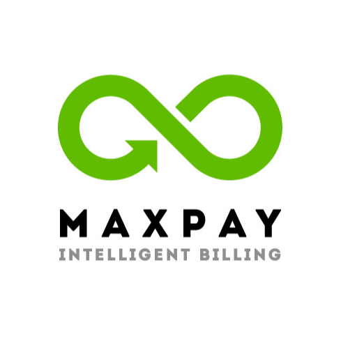 TES Affiliate Conference 2019 MaxPay