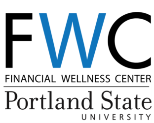 Financial Wellness Center at Portland State University