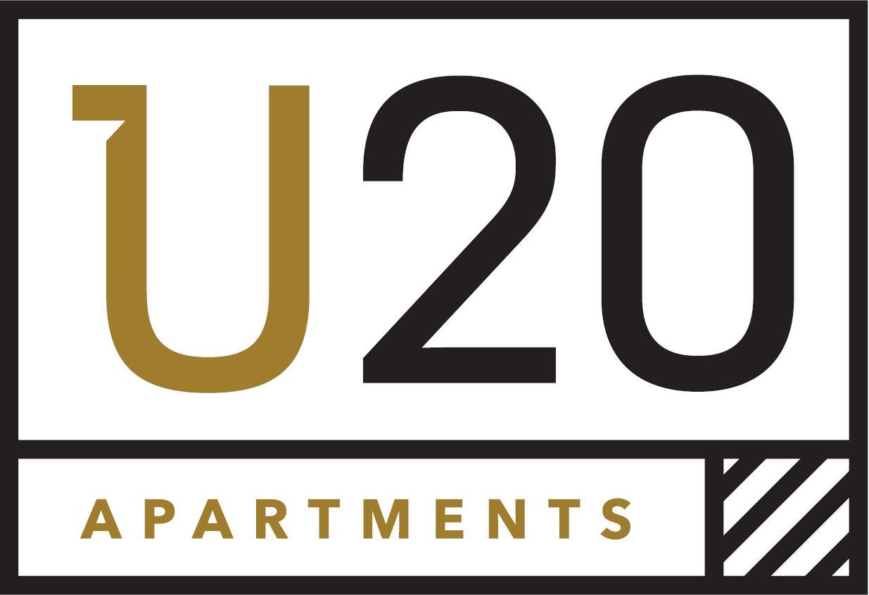 U20 Tours