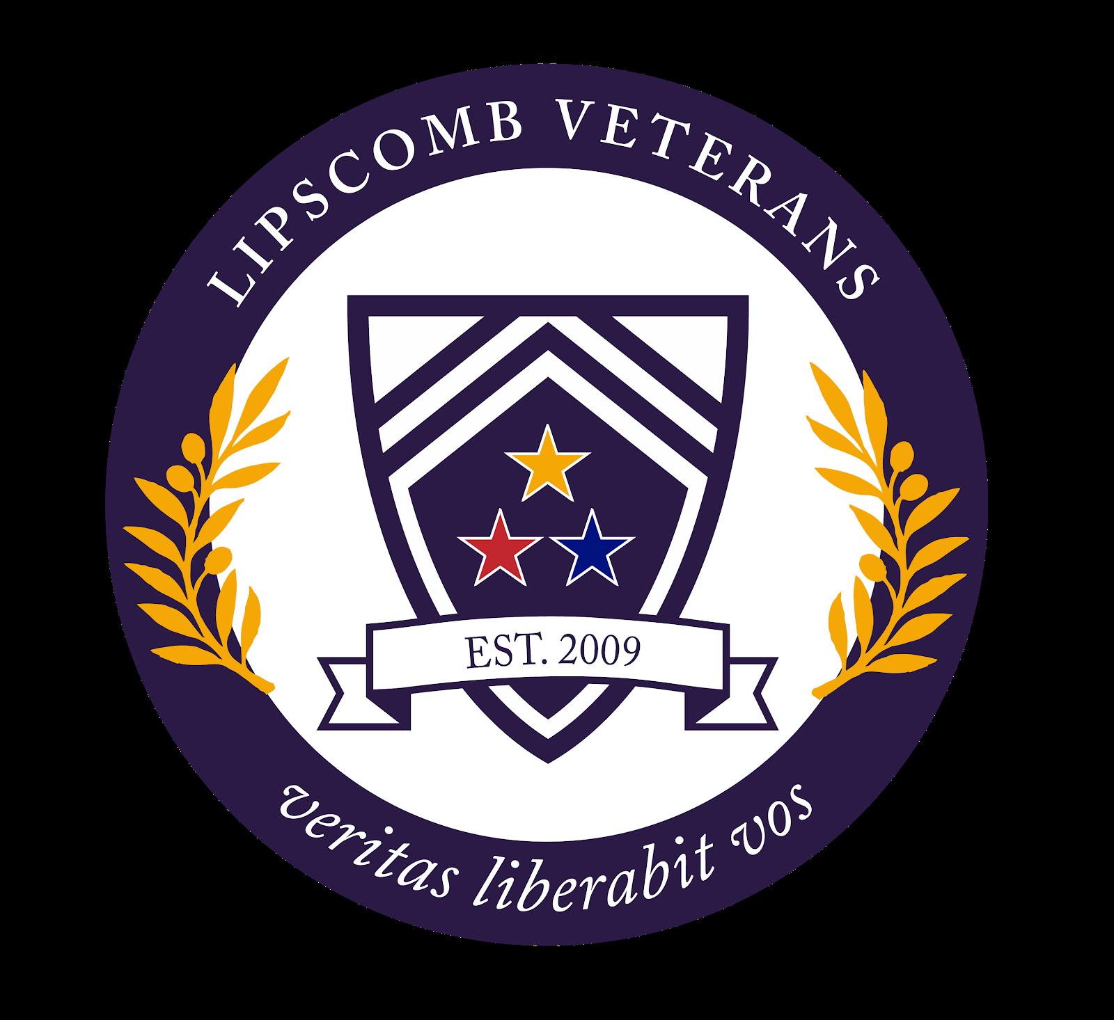 Lipscomb University's Office of Veteran Services