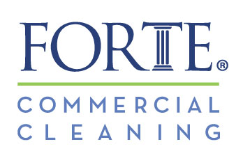 fortecommercialcleaning.com
