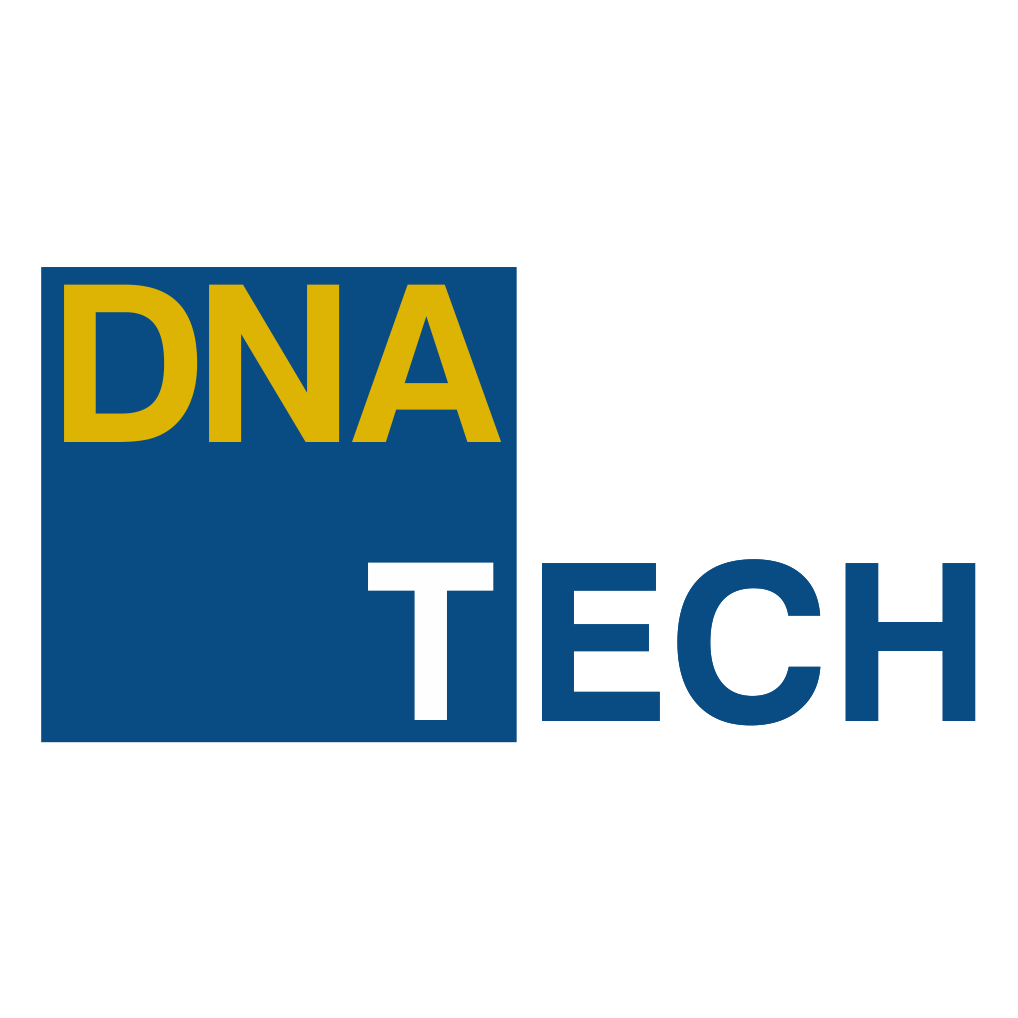 DNA Tech Core consultations with the Core manager, Lutz Froenicke, PhD
