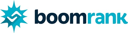 Appel Boomrank Dev Aff1