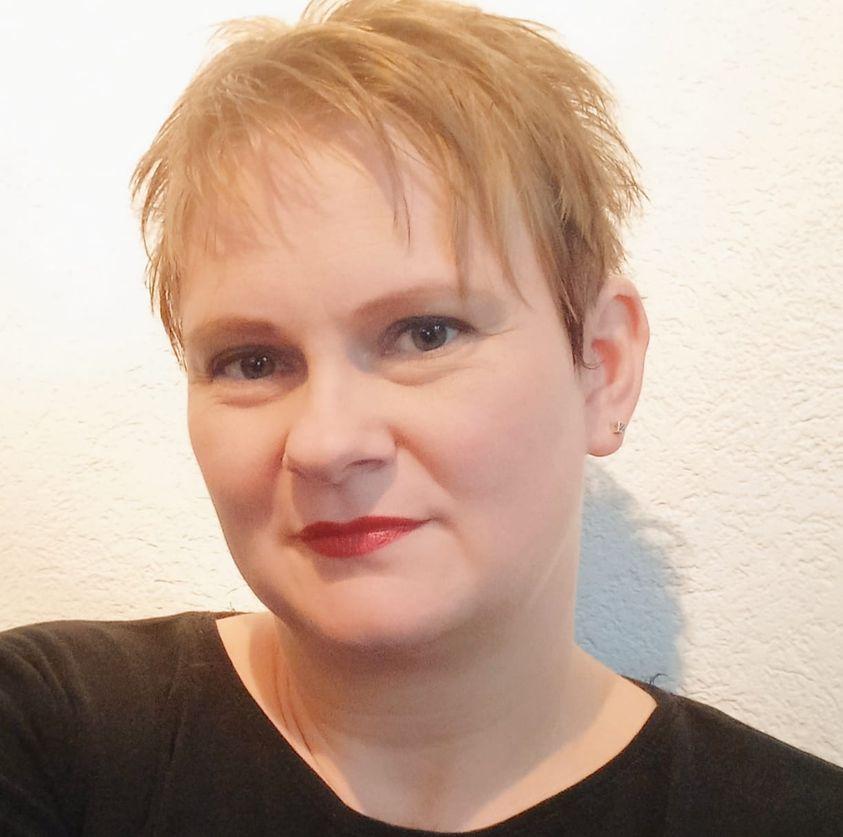 Money-Mindset  / Klarheitsgespräch mit Alexandra Wirth