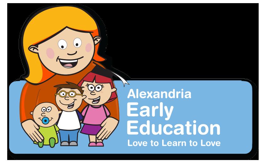 Alexandria Early Education