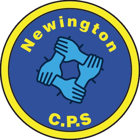 Newington Community Primary School