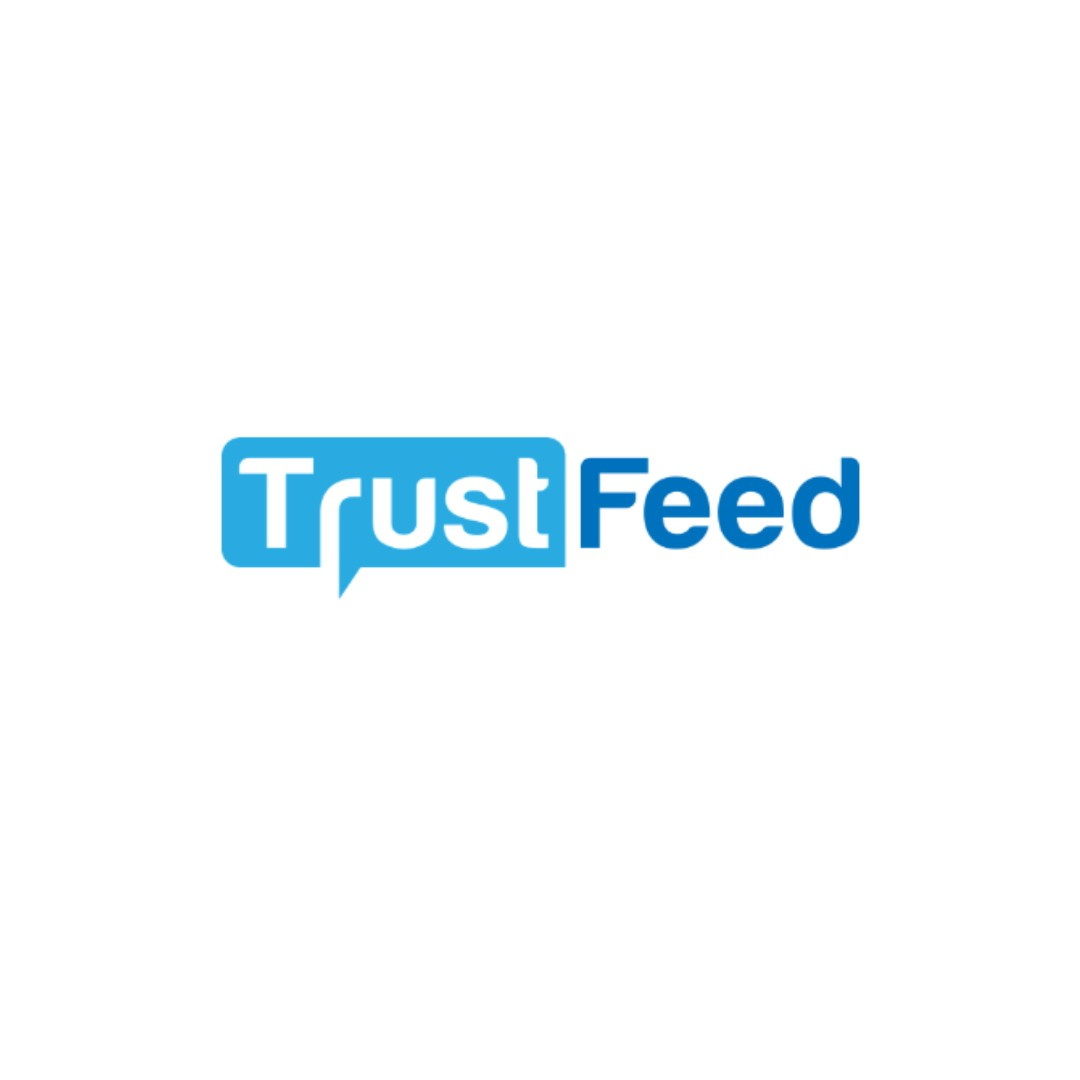 Find out how TrustFeed can work with your business.