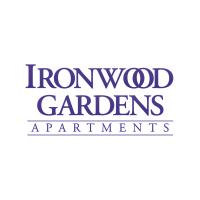Ironwood Gardens Apartments Gym Schedule