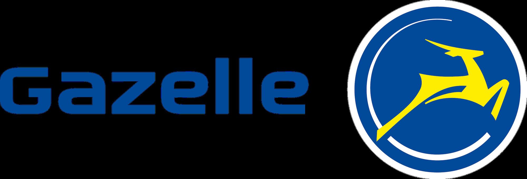 Gazelle Experience Center