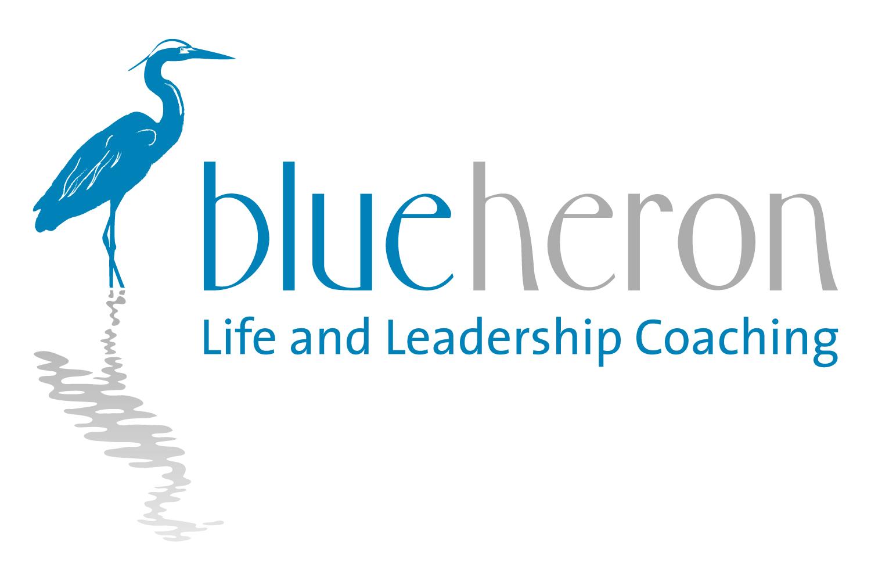 Blue Heron Coaching