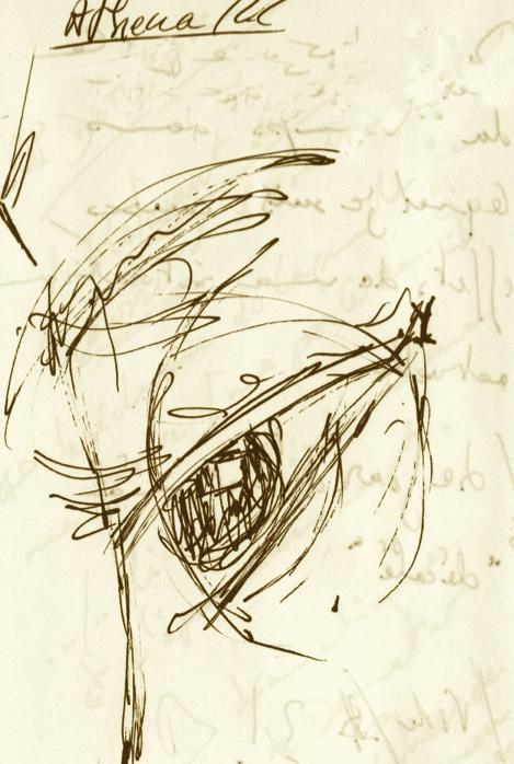 L'Art du Changement - Psychopratique Intégrative - Hypnothérapie - Sexo-analyse