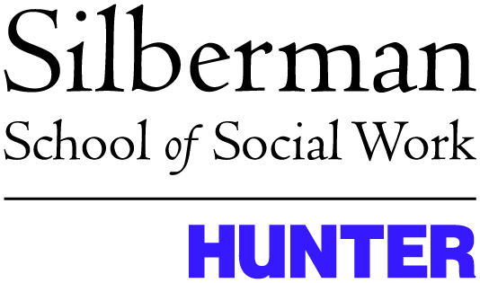 The Silberman Writing Program