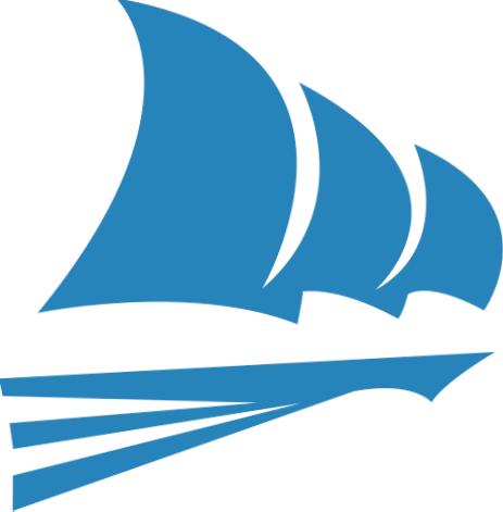College of Coastal Georgia - Virtual Student Meetings