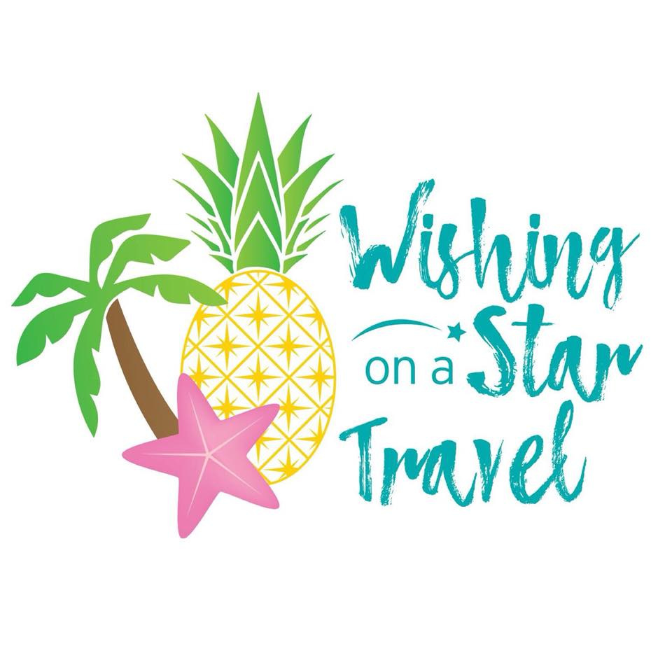 Wishing On A Star Travel