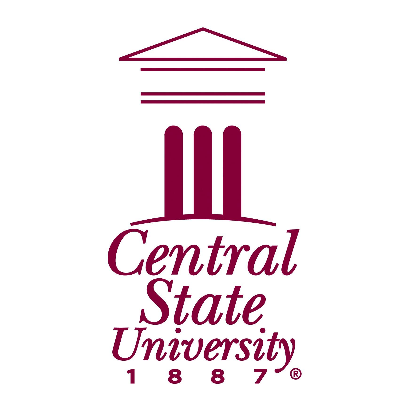Central State University Spring 2020 Appointments
