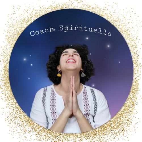 Samia Marchelie - Coaching et Formation