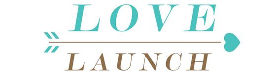 loveandlaunch.com