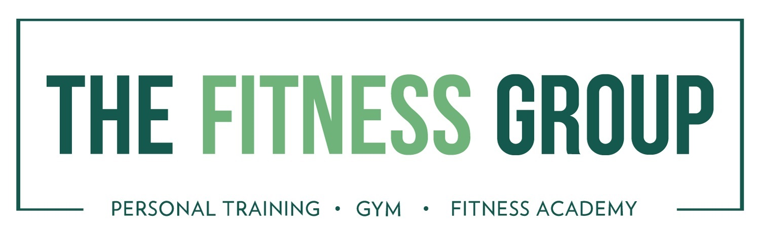 The Fitness Group