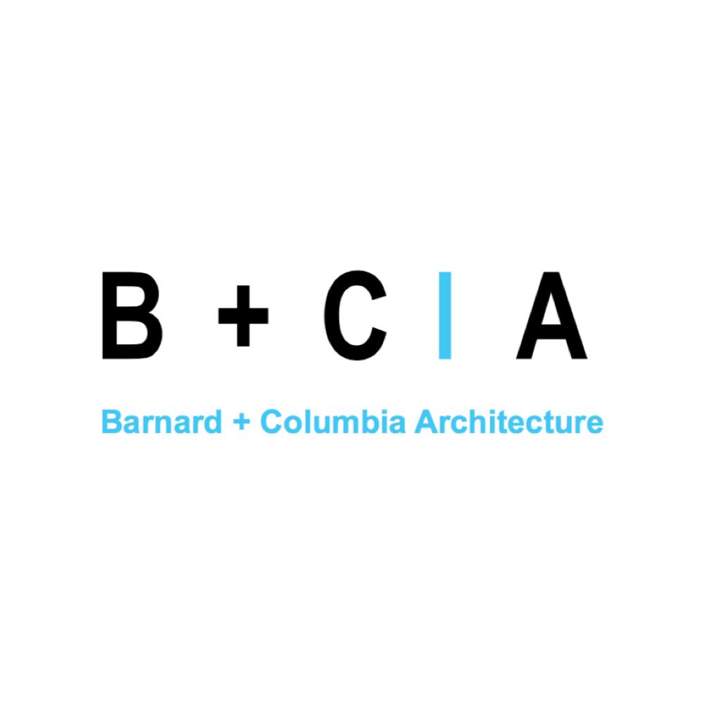 B+C|A Design Consultations