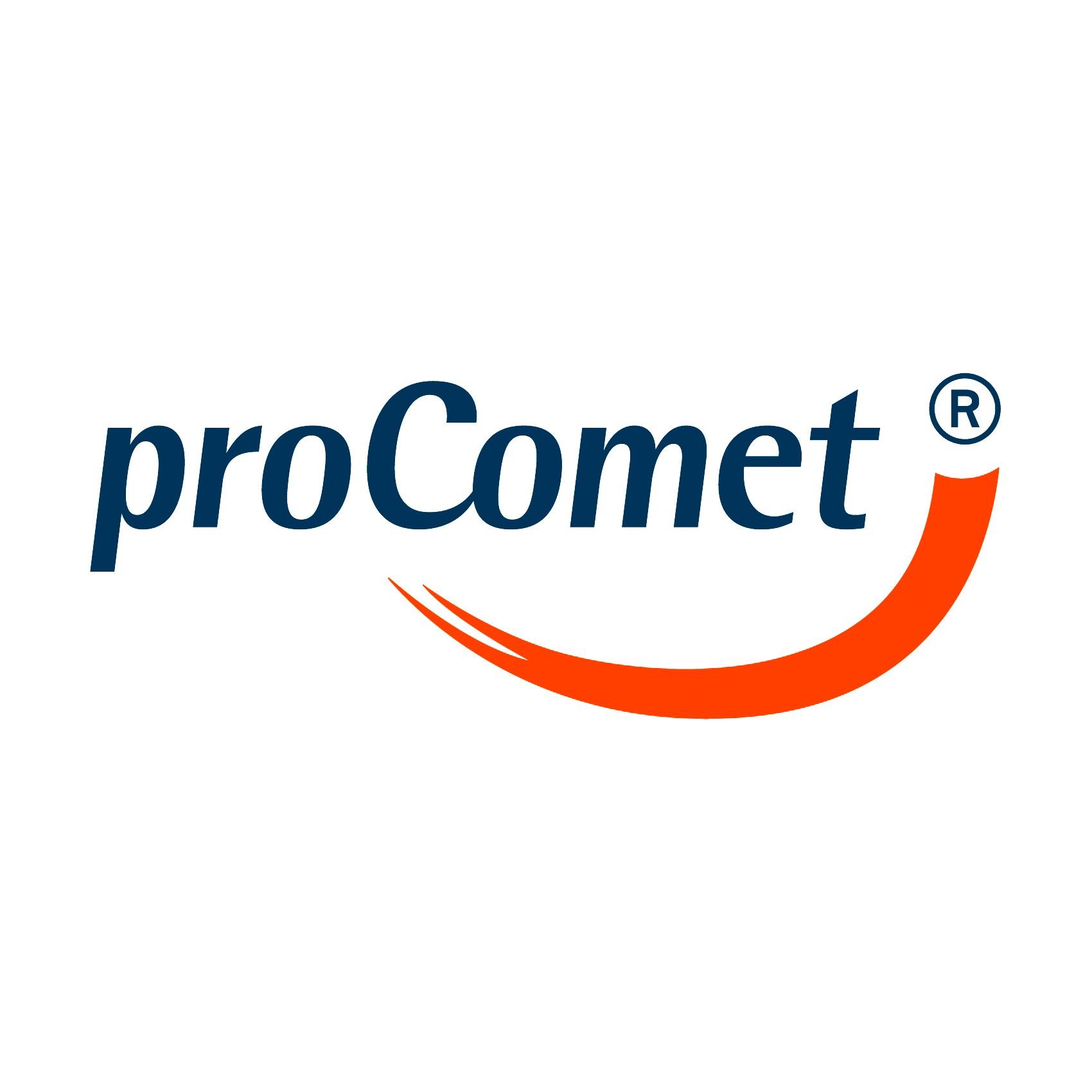 proComet Online