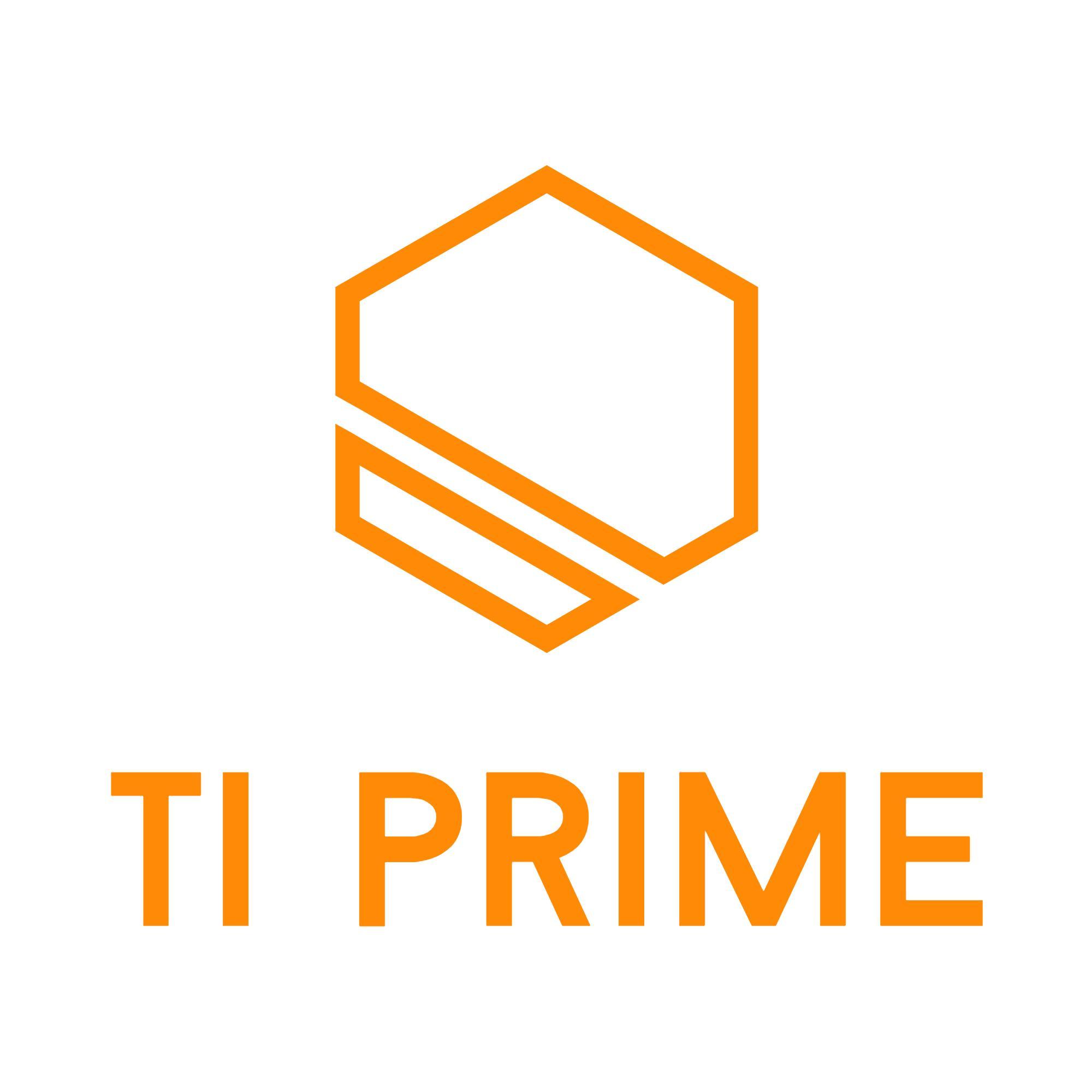 Ti Prime
