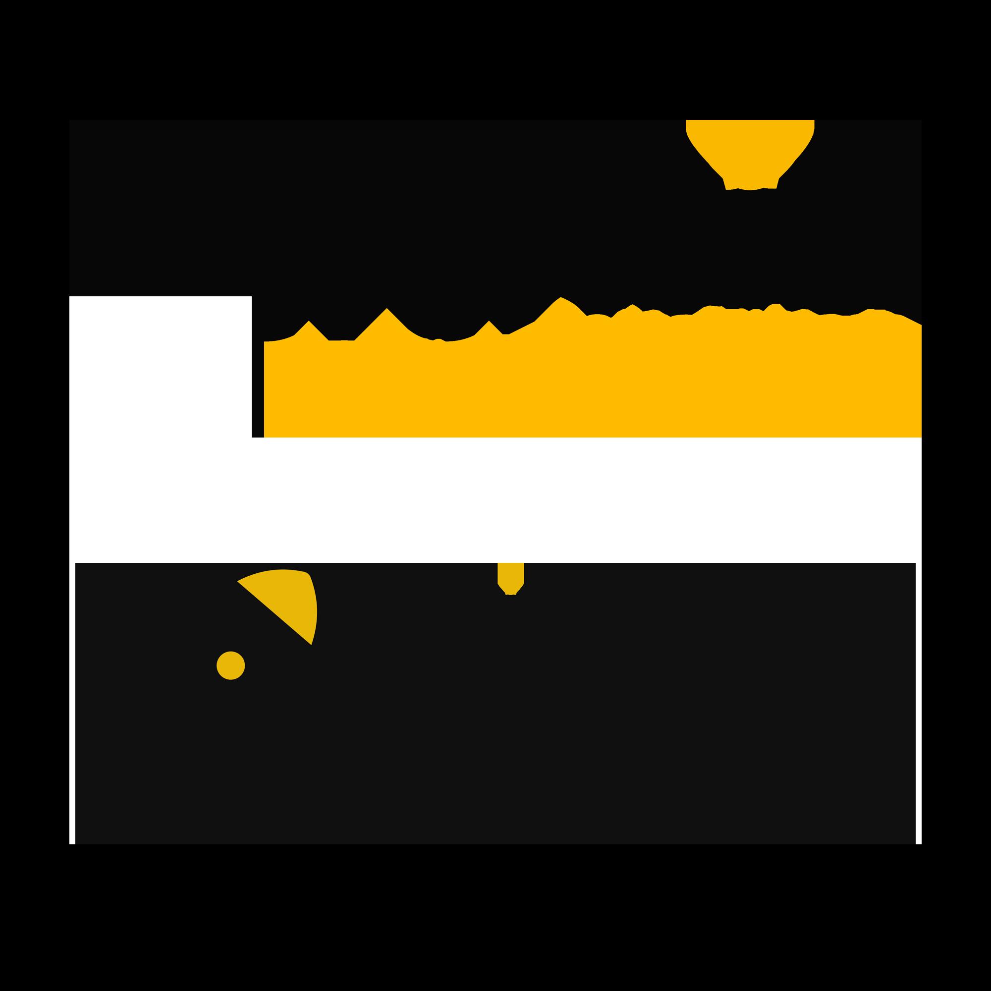 BATE PAPO ONLINE  GERENCIAL | COMECE
