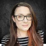 Amanda Transue-Woolston, MSS, LSW