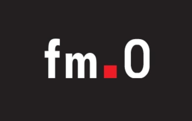 FM-O Oosseld Fitness