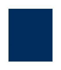 Brant Baker- College Credit Plus- Senior Admissions Advisor at Terra State Community College