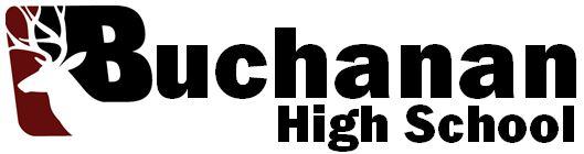 buchananschools.com