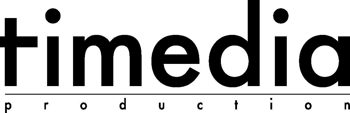 timedia - Kostenloses Beratungsgespräch