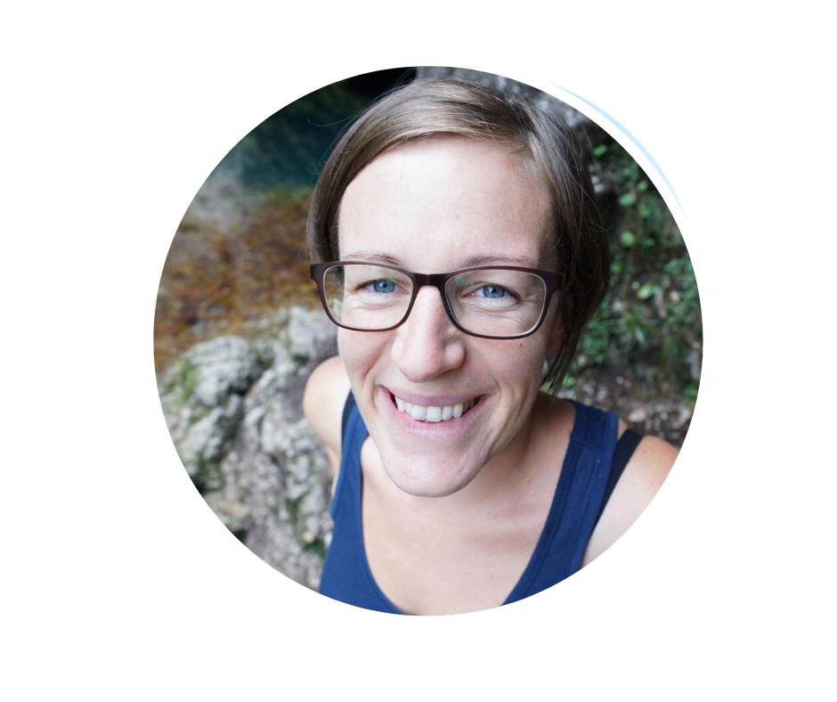 Zentrum für Lebendigkeit - Sabine Praher