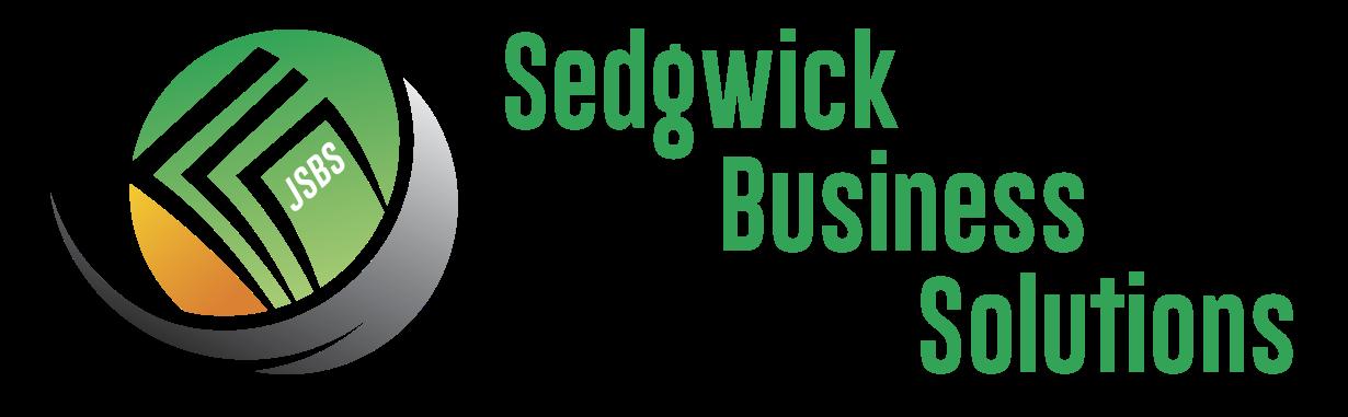 sedgwickbusinesssolutions.com