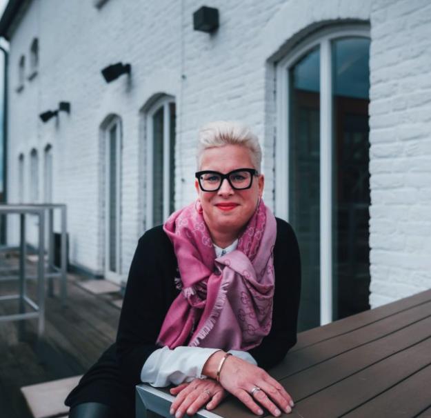 A.S.I. Wirtschaftsberatung AG - Eva Lange-Böhmer