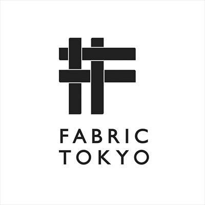 FABRIC TOKYO ビデオチャット無料相談サービス