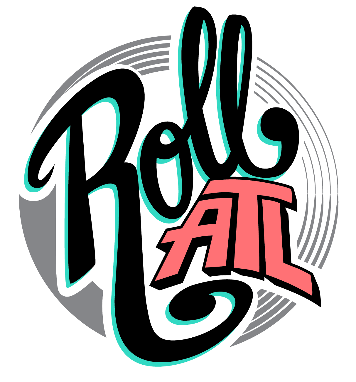 RollATL Appointments/Pickups