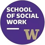 Advising Appointment: UW School of Social Work