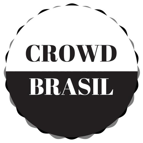 Crowd Brasil