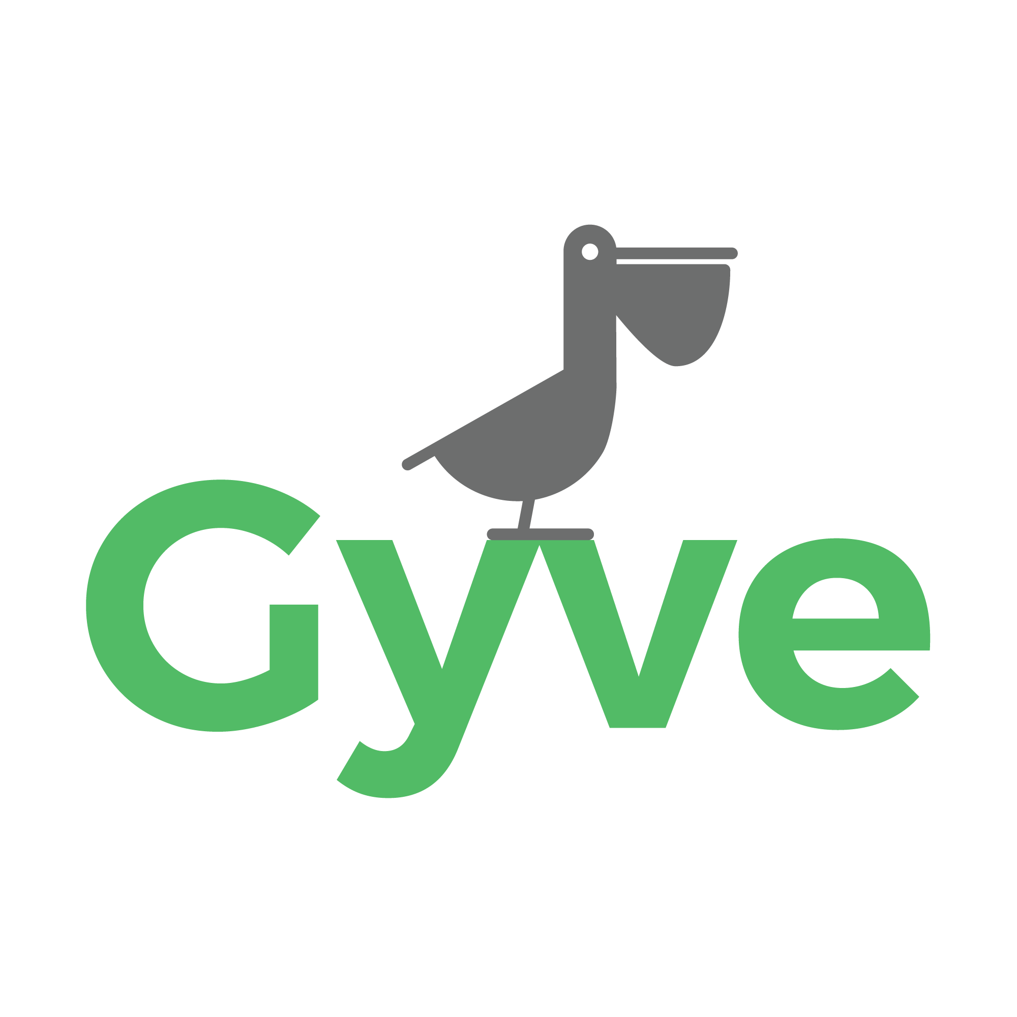 Book a time with Gyve