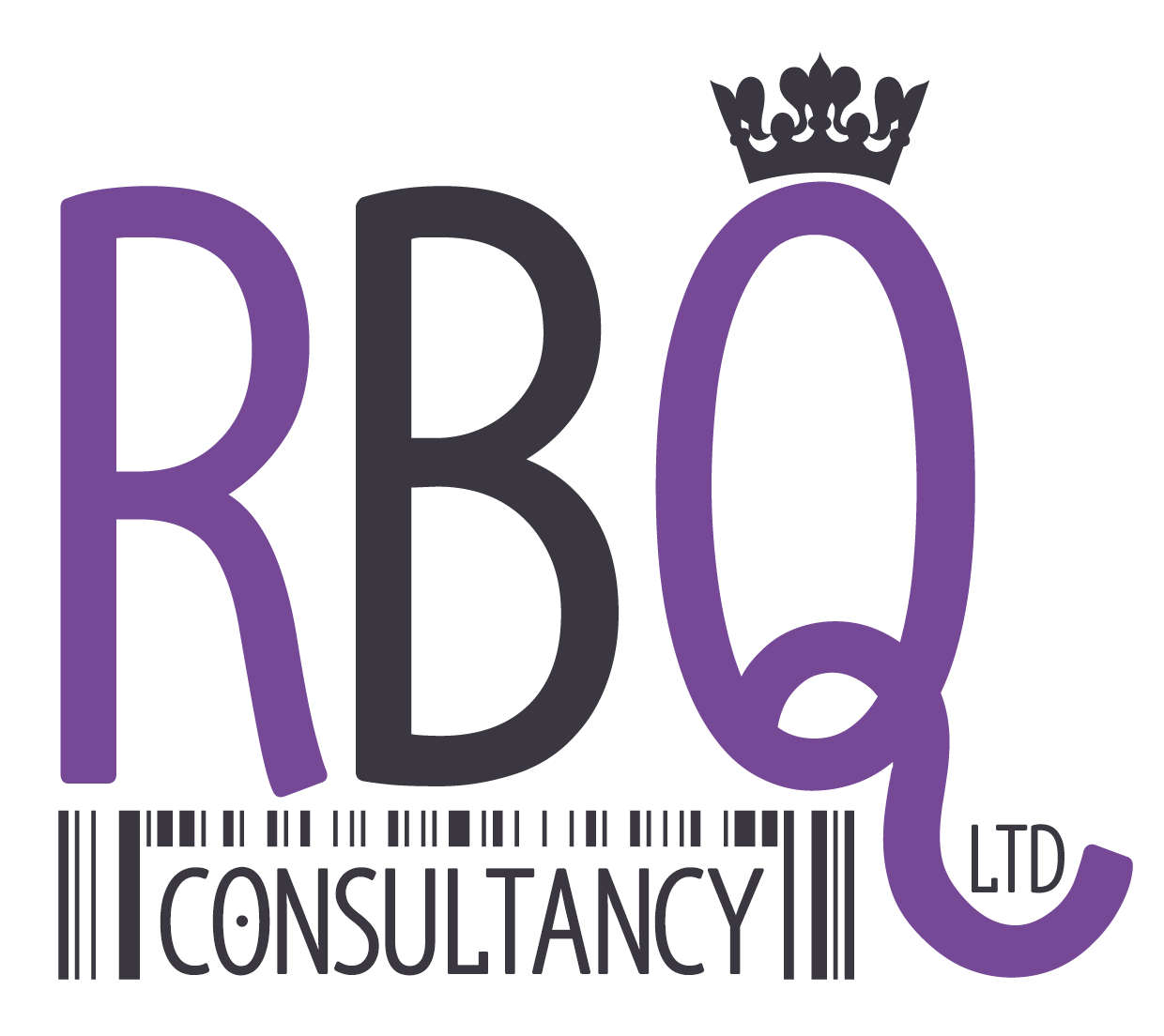 RBQ Retail Business Queen 20 minute Discovery Call
