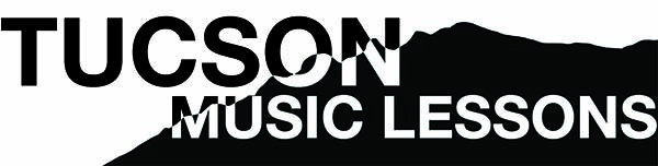 Free Session at Tucson Music Lessons