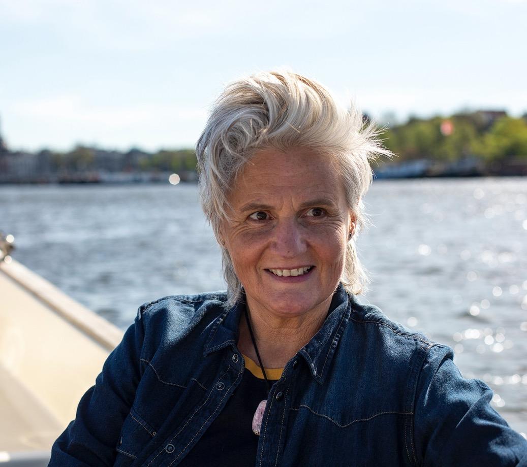 Online afspraak met Saskia Emmerink   Frissekoers.nl