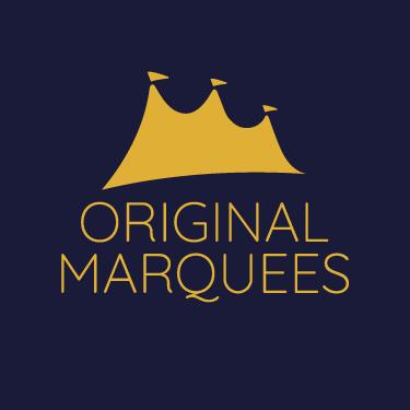 Original Marquees