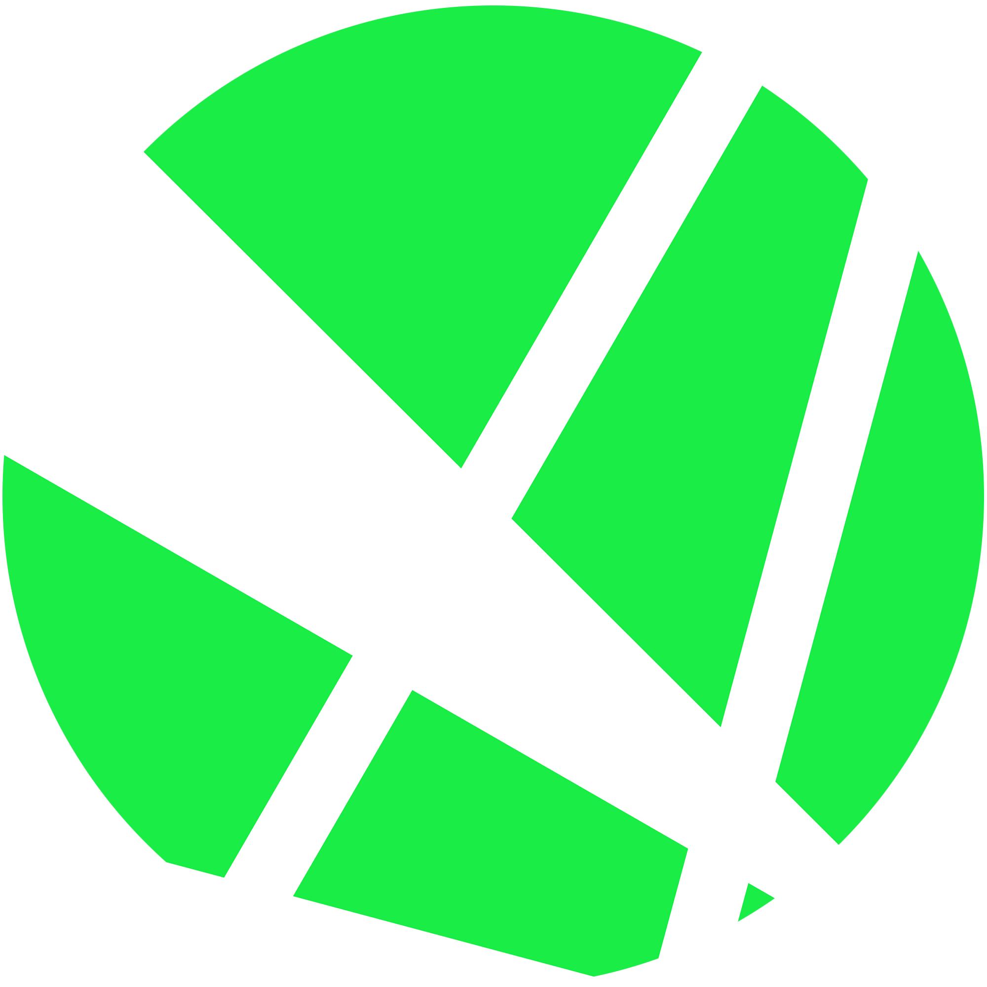 AERMAX GmbH