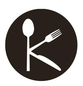 küCHenzauber Brot-Support