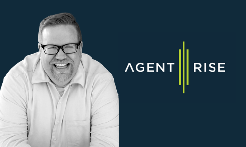 Agent Rise Coaching with Neil Mathweg
