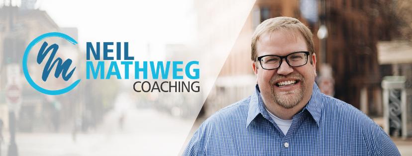 Neil Mathweg Coaching