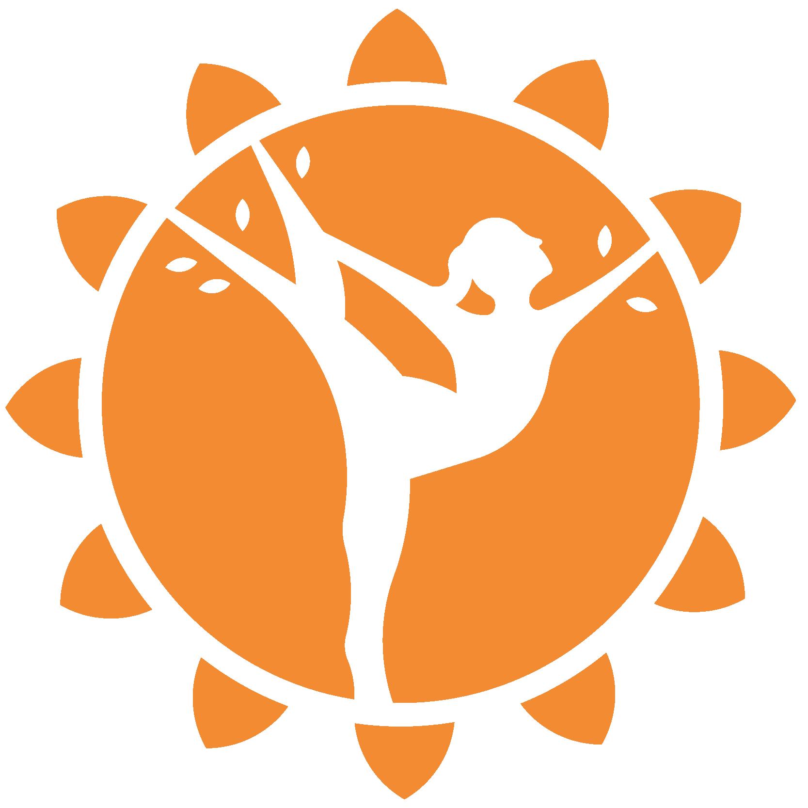 Programa Tu Sesión de Coaching Ayurveda  con Rekha ahora.