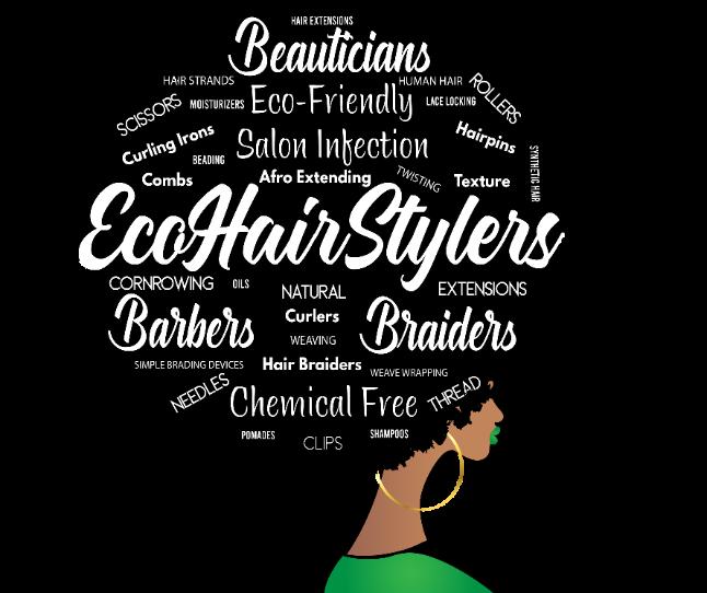 ecoHair Braiders® Assoc. LLC.