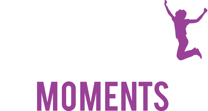 bigmoments.cl